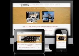 taxidermywebsitesscreens
