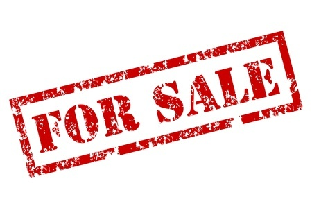 FOR SALE SECTION<br />