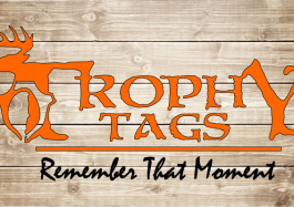 Trophy Tags Back Business Card (1)