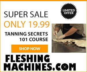 fleshing300banner-ad
