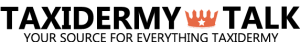 new-big-logo-2-300x42