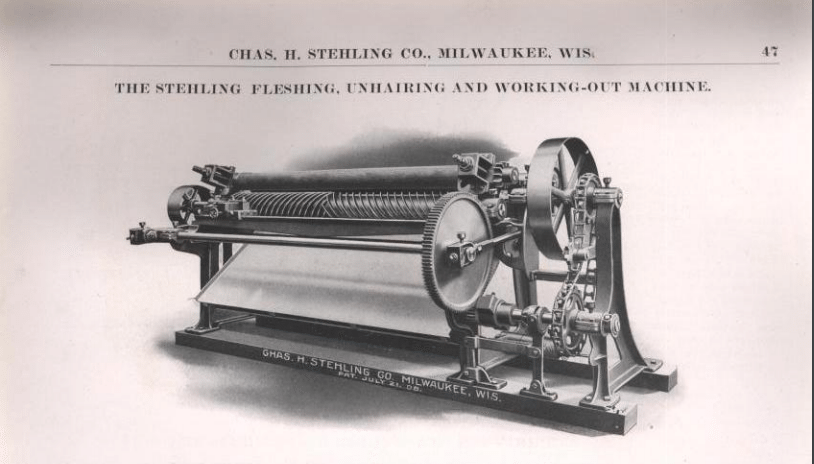 stehling-machine-2