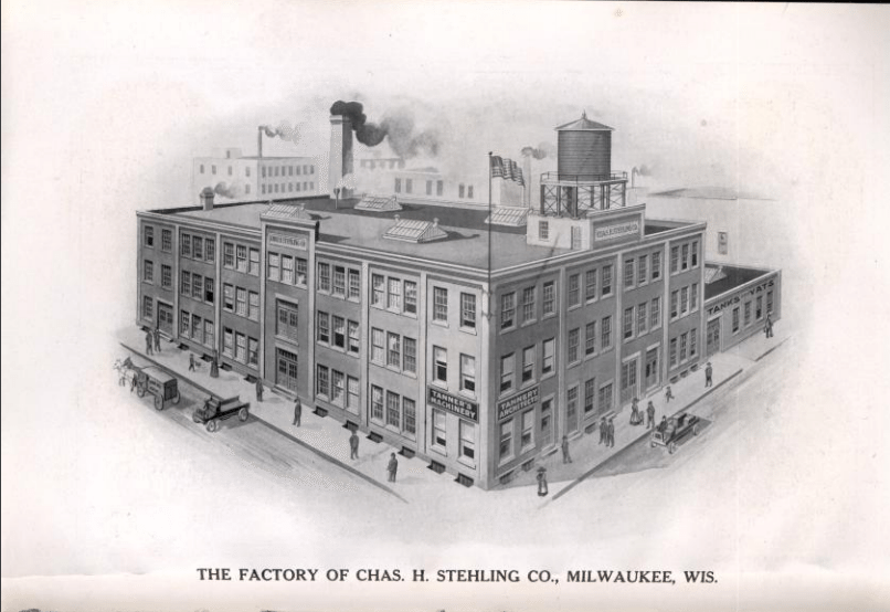 stehling-tannery-building